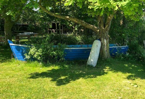 groepsaccommodatie Texel boot groepshuis Kamphuis hoeve elba christelijk vakantiehuis kerk kamp schoolkamp wadden eiland-2