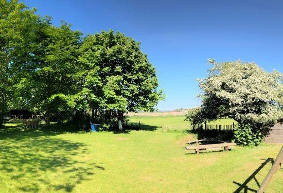 groepsaccommodatie Texel groepshuis Kamphuis hoeve elba christelijk vakantiehuis kerk kamp schoolkamp wadden eiland-3