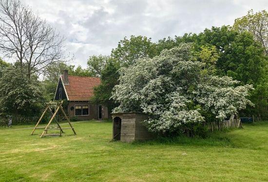 groepsaccommodatie wadeen eiland vakantie Texel groepshuis Kamphuis hoeve elba christelijk vakantiehuis kerk kamp schoolkamp wadden eiland-3